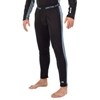 Lightweight Base-Layer Mens Pants