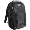 Axle Backpack