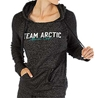 Team Arctic Womens Lounge Top