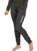 Team Arctic Womens Lounge Pants