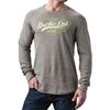 Ride for Life Thermal Long-Sleeve T-Shirt