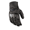 Off Road Leather Glove