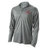 LW Tech Mens 1/4 Zip