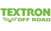 Textron Off Road Decals