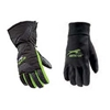 Interchanger Gloves