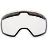 Authority / Defender Goggle Replacement Lenses