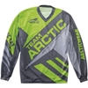Team Arctic Race Youth Jersey
