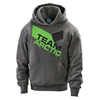Race Team Youth Hoodie
