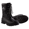 Advantage Womens Boots
