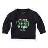 Race Kid Infant Sweatshirt