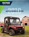 Textron Off Road Accessories & Gear
