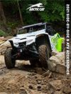 Arctic Cat Off Road Accessories & Gear