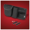 Hopnel Front Trunk Organizer for Can-Am
