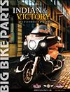 Big Bike Parts Indian & Victory Accessor...