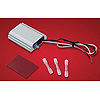 Show Chrome Accessories Brake Light Modulator