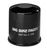 Big Bike Parts Oil Filter