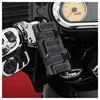 Show Chrome Accessories Handlebar Mount GPS or Phone Mount