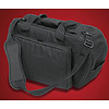 Hopnel Range Large Saddlebag