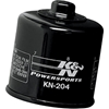 K&N Performance Filters Oil Filter