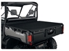 Tonneau Cover for Defender