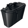 Passenger Removable Storage Bin