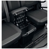 Center Underseat Storage Bin