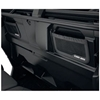 Backrest Rear Storage for Defender