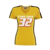 Kappa Ladies Go Fas Racing Team T-Shirt