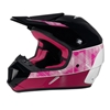 Ladies XC-4 Helmet