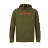 Can-Am Pullover Hoodle