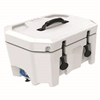 LinQ 4.2 Gallon 16 Liter Cooler