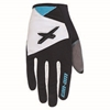 Ladies X-Race Gloves