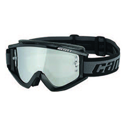 Scott Can-Am Race Sand Goggles from Can-Am Defender