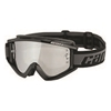 Scott Can-Am Race Sand Goggles