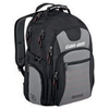 Ogio Can-Am Urban Backpack