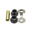 A-Arm Bushing Kit