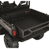 LinQ Tailgate Extension and Divider