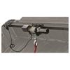Cargo Bed Winch
