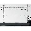 Aluminum Central Skid Plate
