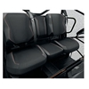 X MR / XT-P Bolster Seats