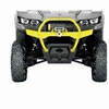 S3 for Can-Am Front Winch Bumper