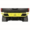 S3 for Can-Am Rear Winch Bumper