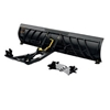 Can-Am Promount Flex2 Plow Kit