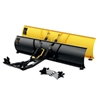 Can-Am Promount Steel Plow Kits