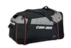 Ogio Can-Am Slayer Gear Bag