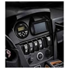 Radio and GPS Console Adaptor