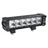 10 In. (25 cm) Double Stacked LED Light Bar (60 Watts)