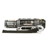 Superwinch Can-Am Terra 45SR Winch