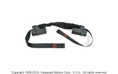 CANYON DANCER BAR HARNESS II