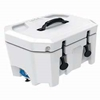 LinQ 4.2 Gallon / 16L Cooler
